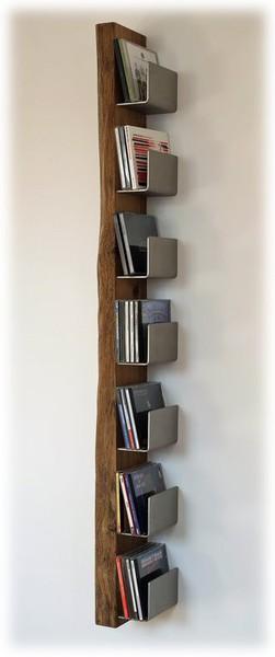 schreinerei herb week. Black Bedroom Furniture Sets. Home Design Ideas